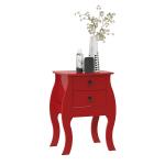 Bombe-belline-patrimar-rojo-abba-muebles-paraguay