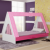 cama-cabaninha-gelius-blanco-rosa-ambiente-abba-muebles-paraguay