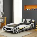 cama-speed-gelius-ambiente-abba-muebles-paraguay