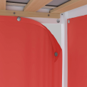 cama-toy-encanto-detalle-cortina-abba-muebles-paraguay-abba-muebles-paraguay