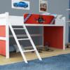 cama-toy-encanto-espacio-para-jugar-abba-muebles-paraguay