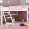 cama-toy-encanto-espacio-para-jugar-rosa-abba-muebles-paraguay