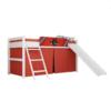 cama-toy-encanto-gelius-rojo-abba-muebles-paraguay