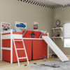 cama-toy-encanto-gelius-rojo-ambiente-abba-muebles-paraguay