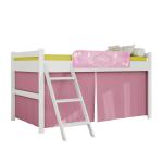 cama-toy-encanto-gelius-rosa1-abba-muebles-paraguay