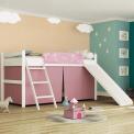 cama-toy-encanto-rosa-ambiente-abba-muebles-paraguay