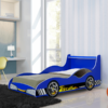 cama-tuning-gelius-azul-ambiente-abba-muebles-paraguay