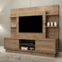 home-accord-notavel-canelatto-ambiente--abba-muebles-paraguay