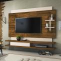 home-panel-colgante-belano-dj-demolicion-offwhite-ambiente-abba-muebles-paraguay