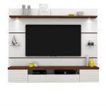 home-panel-colgante-estilo-dj-blanco-rustico-malbec-abba-muebles-paraguay