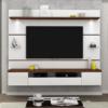 home-panel-colgante-estilo-dj-blanco-rustico-malbec-ambiente-abba-muebles-paraguay