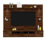 home-panel-colgante-estilo-dj-rustico-malbec-abba-muebles-paraguay