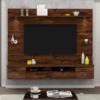home-panel-colgante-estilo-dj-rustico-malbec-ambiente-abba-muebles-paraguay