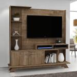 home-viena-notavel-canelatto-abba-muebles-paraguay