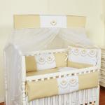 protector-de-cuna-bibi-realeza-brubrelel-blanco-beige-abba-muebles-paraguay