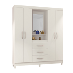 ropero-4p-capelinha-notavel-blanco-abba-muebles-paraguay