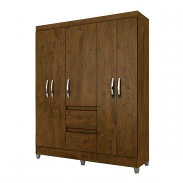 ropero-dakar-moval-castaño-wood-abba-muebles
