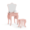 tohalet-new-bambini-patrimar-rosa-abba-muebles-paraguay