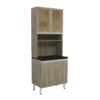 alacena-2088-kits-parana-cartagena-negro-abba-muebles-paraguay