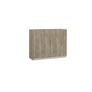 armario-2p-700-2122-kits-parana-cartagena-abba-muebles-paraguay