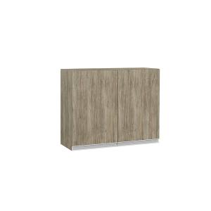 armario-2p-800-2132-kits-parana-cartagena-abba-muebles-paraguay