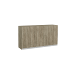 armario-3p-1200-2089-kits-parana-cartagena-abba-muebles-paraguay