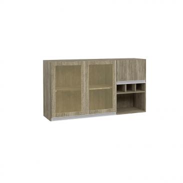 armario-3p-botellero-1200-2419-kits-parana-cartagena-abba-muebles-paraguay