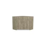 armario-esquinero-2123-kits-parana-cartagena-abba-muebles-paraguay