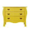 comoda-liz-patrimar-amarillo-abba-muebles-paraguay