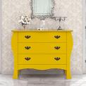 comoda-liz-patrimar-amarillo-ambiente-abba-muebles-paraguay