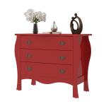 comoda-liz-patrimar-rojo-abba-muebles-paraguay