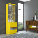 cristalera-new-vina-dj-amarillo-ambiente-abba-muebles-paraguay