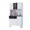 kit-cocina-6p-pan-kits-parana-blanco-tex.negro-tex-abba-muebles-paraguay