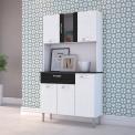 kit-cocina-6p-pan-kits-parana-blanco-tex.negro-tex-ambiente-abba-muebles-paraguay