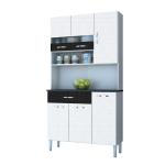 kit-cocina-6p-vogue-kits-parana-blanco-tex.-negro-tex-abba-muebles-paraguay