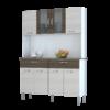 kit-cocina-8p-pan-kits-parana-rovere-dubai-abba-muebles-paraguay