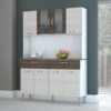 kit-cocina-8p-pan-kits-parana-rovere-dubai-ambiente-abba-muebles-paraguay