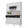 kit-cocina-8p-vogue-kits-parana-blanco-tex.negro-tex-abba-muebles-paraguay