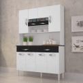 kit-cocina-8p-vogue-kits-parana-blanco-tex.negro-tex-ambiente-abba-muebles-paraguay