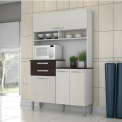 kit-cocina-balli-kits-parana-arena-ebano-ambiente-abba-muebles-paraguay