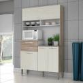 kit-cocina-balli-kits-parana-nogal-arena-ambiente-abba-muebles-paraguay