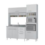 kit-cocina-casablanca-5p-barcellona-ar-tex-blanco--abba-muebles-paraguay