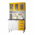 kit-cocina-ipanema-colormaq-blanco-amarillo