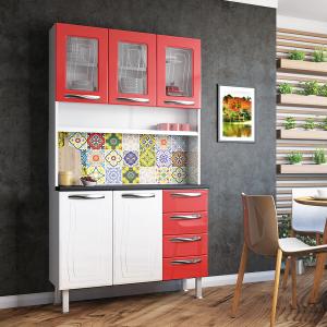 kit-cocina-ipanema-colormaq-blanco-rojo-ambiente
