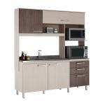 kit-cocina-vitoria-visao-aspen-ebano-abba-muebles-paraguay
