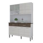 kit-cocina-vitrus-kits-parana-rovere-dubai-abba-muebles-paraguay