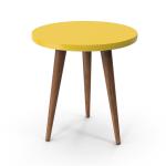 mesa-apoyo-leg-patrimar-amarillo-abba-muebles-paraguay