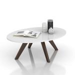 mesa-centro-alba-dj-blanco-abba-muebles-paraguay