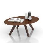 mesa-centro-alba-dj-castaño-abba-muebles-paraguay