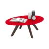 mesa-centro-alba-dj-rojo-abba-muebles-paraguay